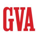 www.gva.be